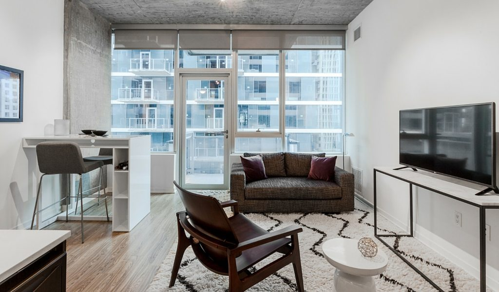 1333-south-wabash-apartments-south-loop-chicago