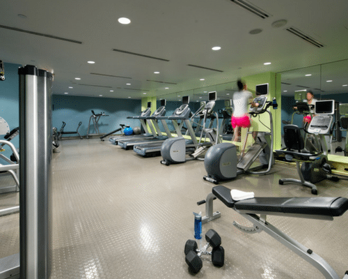 onyx-apartments-capitol-riverfront-washington-dc-fitness-center