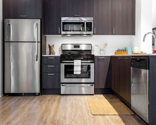 1333-south-wabash-apartments-in-chicagos-south-loop-kitchen