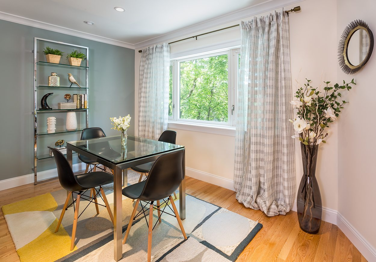 1443-beacon-street-apartments-in-brookline-boston-ma-dining-room-nook