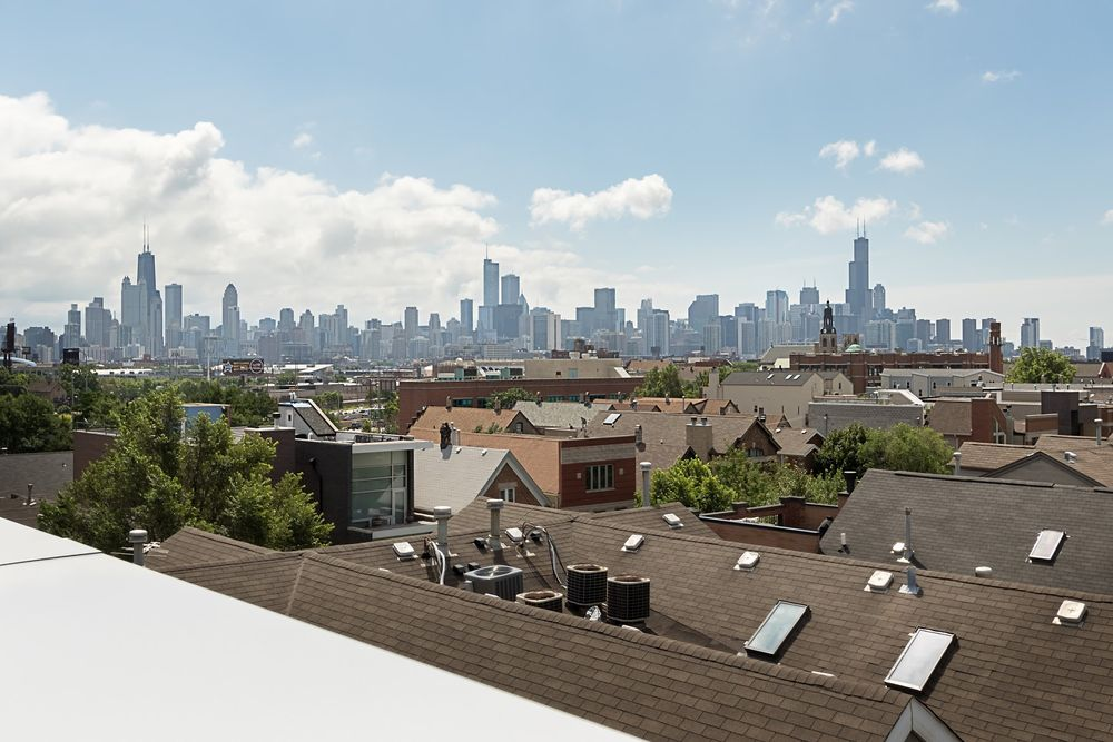 1545-west-north-apartments-wicker-park-chicago-luxury-rentals-roofto-views
