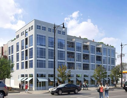 1545-west-north-apartments-wicker-park-chicago-luxury-rentals-building-exterior