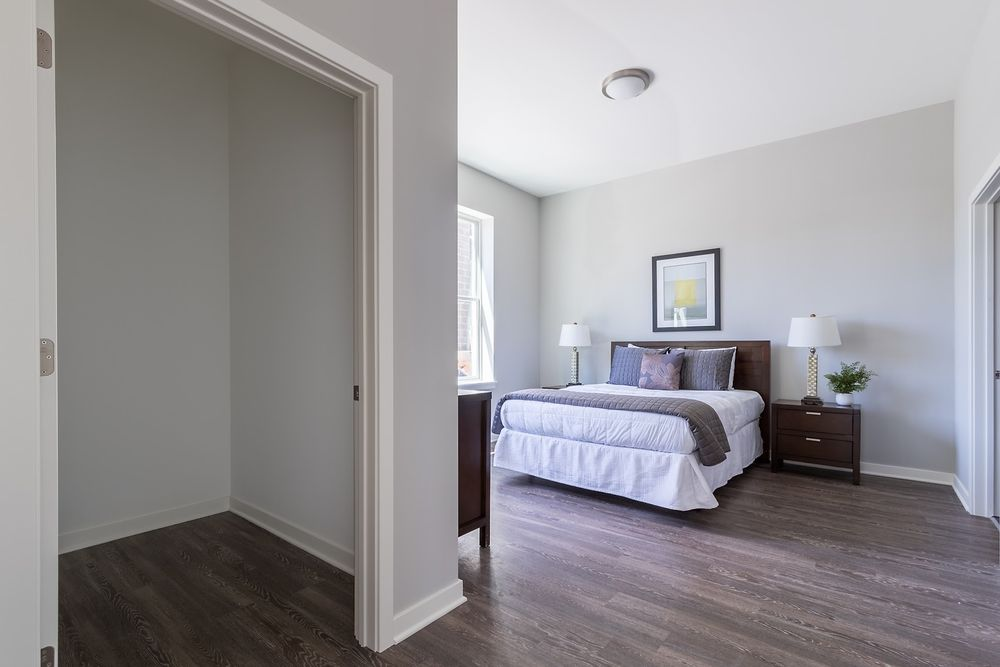1545-west-north-apartments-wicker-park-chicago-luxury-rentals-bedroom