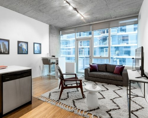 1333-south-wabash-apartments-in-chicagos-south-loop-living-room