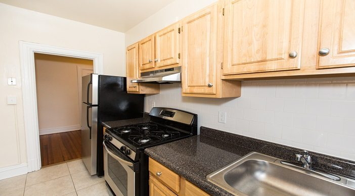 2701-connecticut-avenue-apartments-stove-washington-dc-2