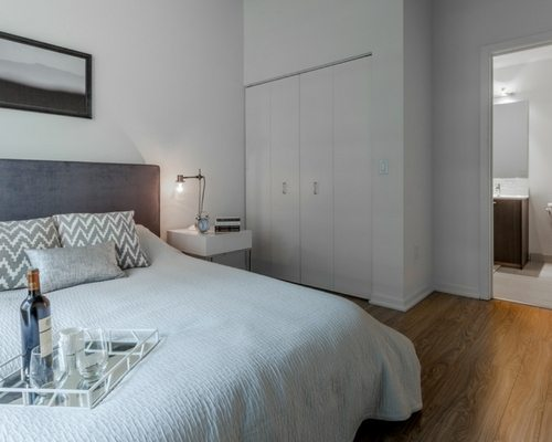 1333-south-wabash-apartments-in-chicagos-south-loop-bedroom