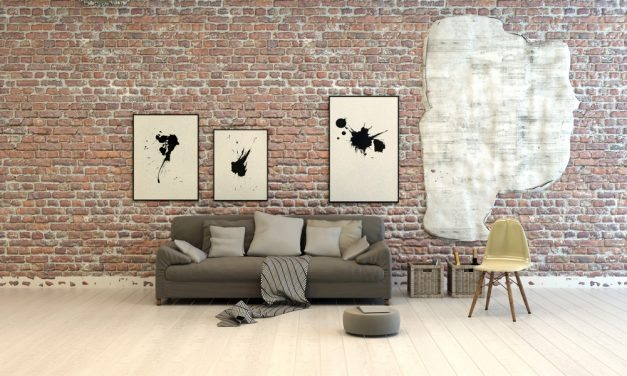 Apartminty Fresh Picks: New Art For Your Gallery Wall