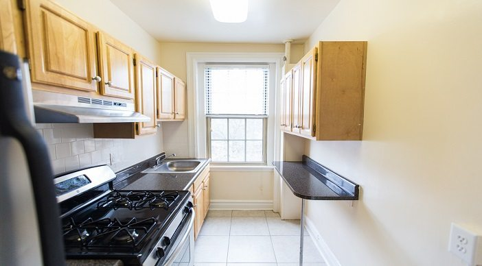 2701-connecticut-avenue-apartments-kitchenwashington-dc
