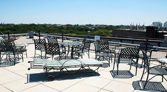 2701-connecticut-rooftop-apartments-for-rent-dc
