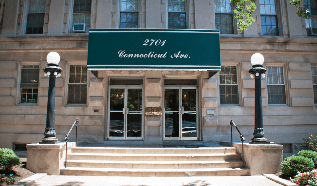 2701-connecticut-avenue-apartments-washington-dc