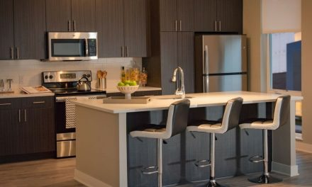 Price Reduced On This Brand New, Spacious One Bedroom Apartment in Pittsburgh