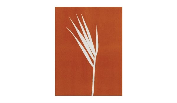 Apartminty Fresh Picks: Art For Your Gallery Wall | Bamboo B by Mary Margaret Briggs