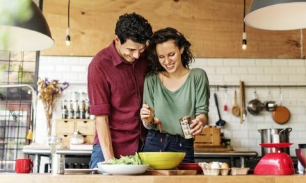 Apartminty Fresh Picks: Kitchen Gadgets That Are Worth The Drawer Space