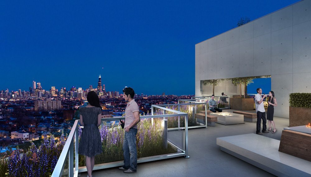 mica-apartments-logan-square-chicago-luxury-apartments-rooftop-deck