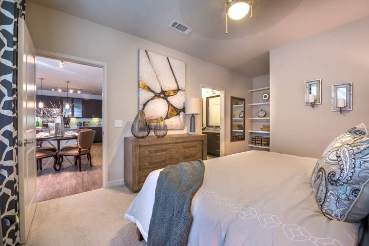 Modera energy corridor apartments houston texas bedroom 2 - 2 bedroom apartment in houston texas ...