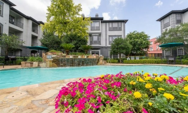 The 5 Houston Apartment Communities With The Best Customer Service