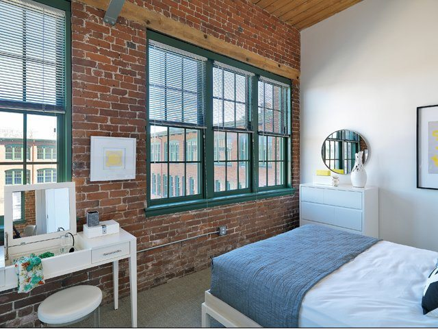 watch-factory-lofts-apartments-waltham-ma-bedroom