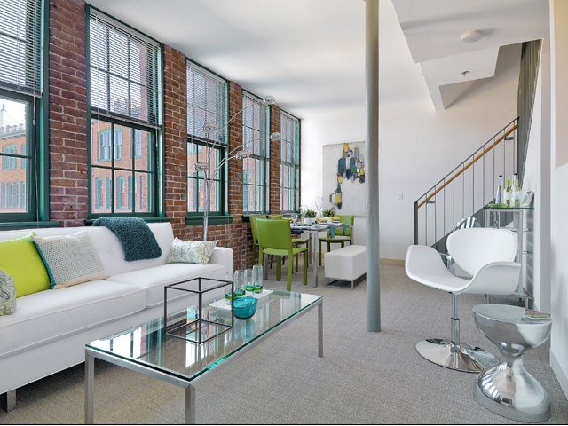 watch-factory-lofts-apartments-waltham-ma-living-room