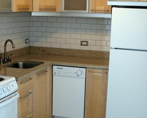 the-blackwood-apartments-hyde-park-chicago