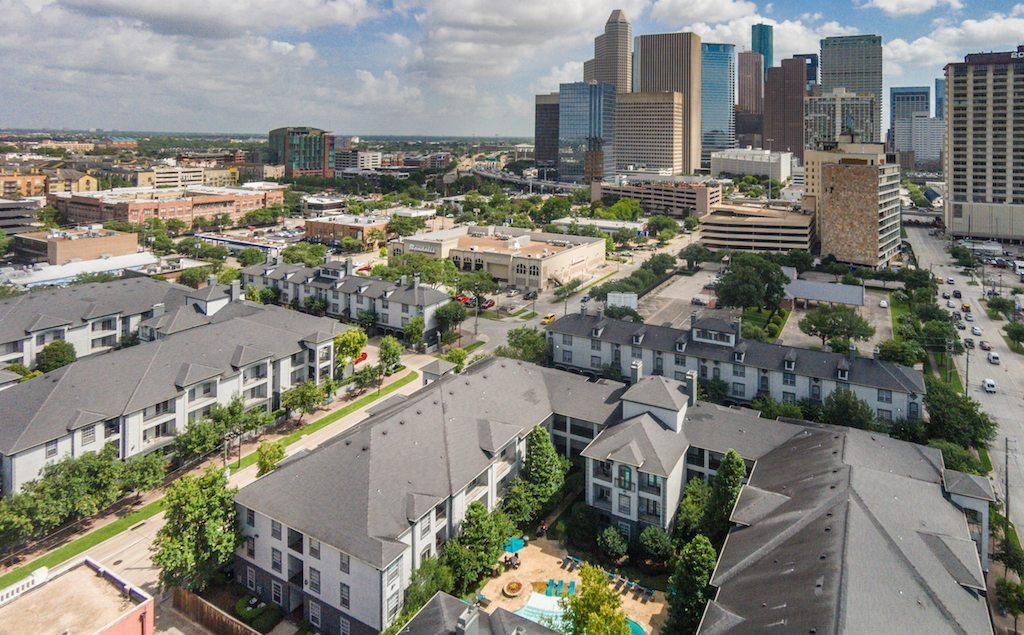 1-camden-midtown-houston-texas-apartments-and-townhomes-minutes-from-downtown-houston-2