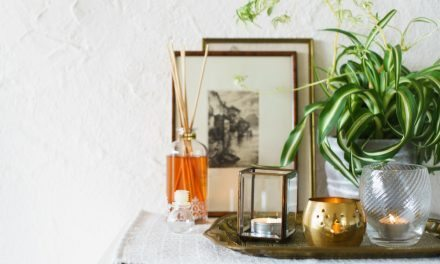 Apartminty Fresh Picks: Bohemian Chic Apartment Decor