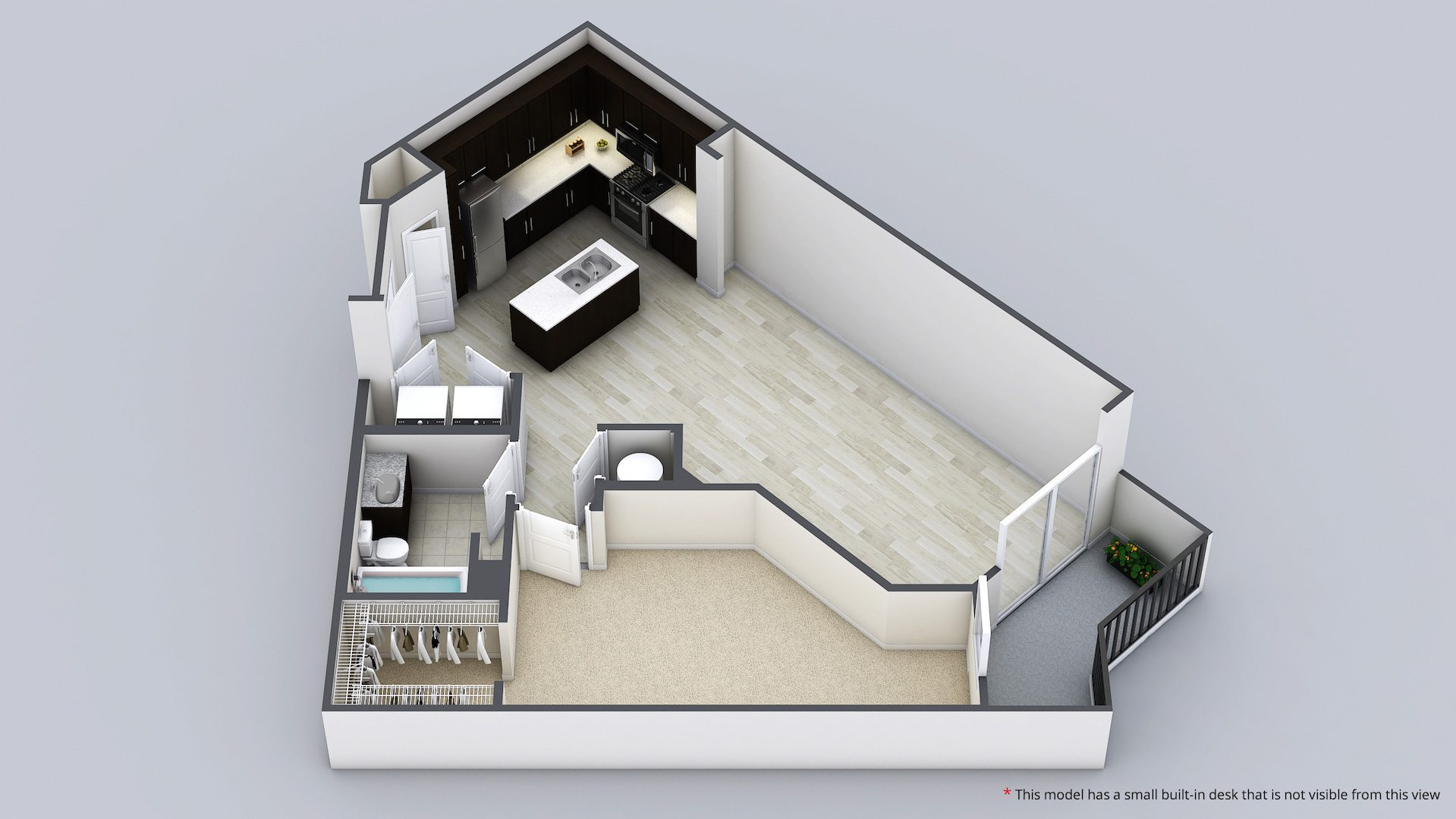 aria-at-millenia-apartments-orlando-fl-one-bedroom-floorplan
