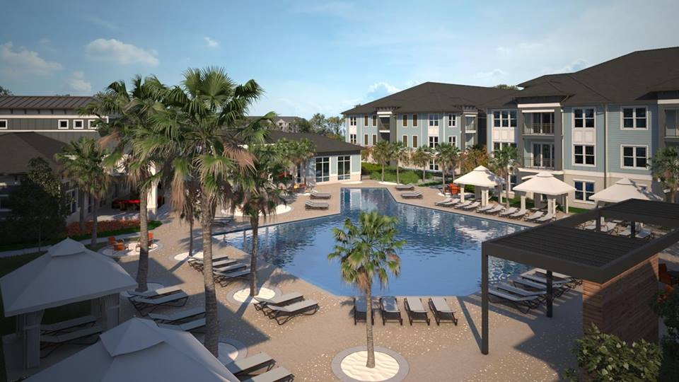 aria-at-millenia-apartments-orlando-fl