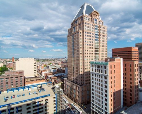 the-munsey-apartments-downtown-baltimore