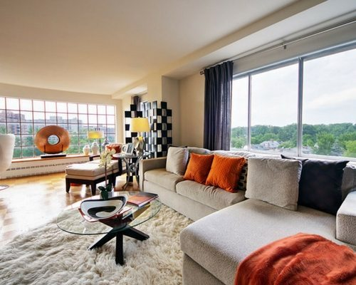 the-guilford-apartments-in-baltimore-md-near-johns-hopkins-university