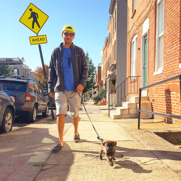 Federal Hill | Baltimore's Most Walkable Neighborhoods | Apartment Hunting