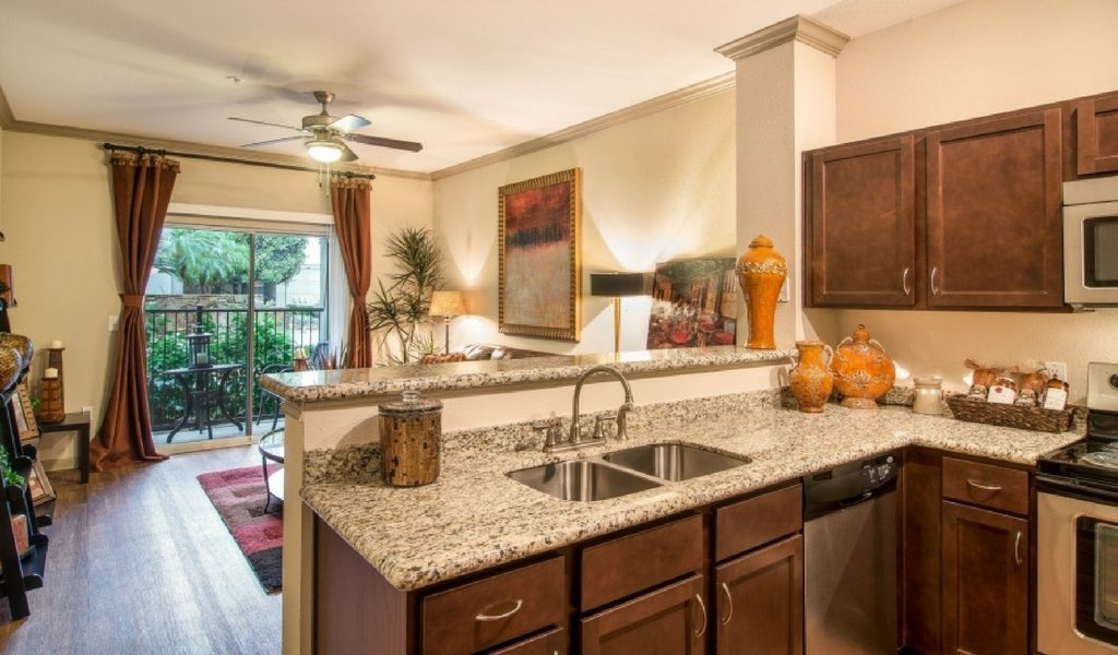 Pet friendly two bedroom apartment in houston apartminty - 2 bedroom apartment in houston texas ...