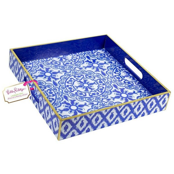 """Apartminty Fresh Picks 