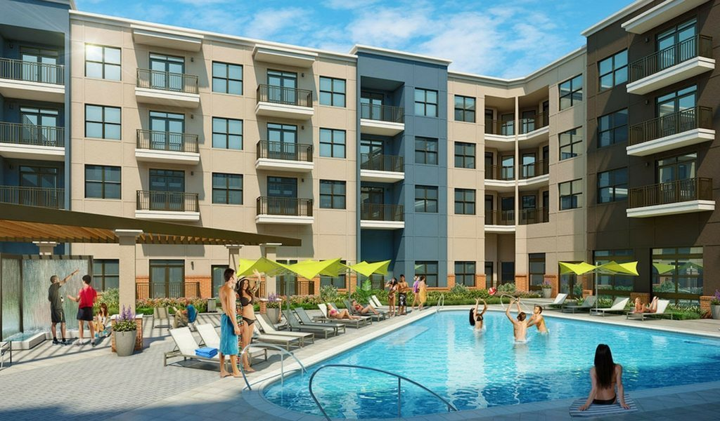 octave-apartments-nashville-tn