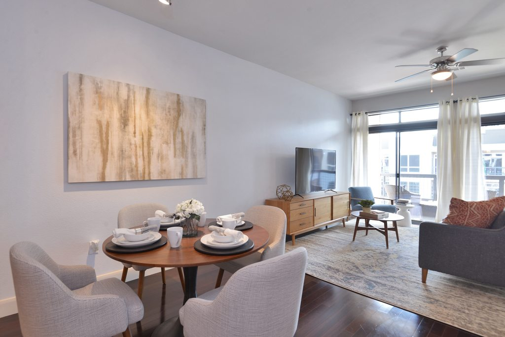 Single living in style one bedroom apartments in houston - One bedroom apartments in houston ...