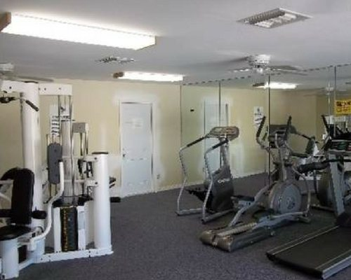 walden-palms-cheap-apartments-in-orlando-fl-fitness-center