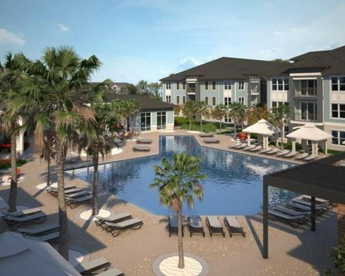 aria-at-millenia-brand-new-luxury-apartments-in-orlando-fl-pool-and-griling-areas