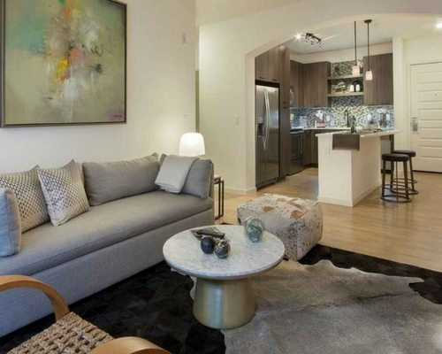 baldwin-harbor-luxury-apartments-east-orlando-near-ucf-apartment-living-room-and-kitchen