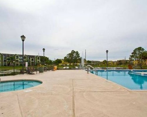 walden-palms-cheap-apartments-in-orlando-fl-pool-and-hot-tub