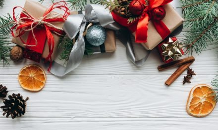 Holiday Shopping In Baltimore: Where To Shop For The Locavore On Your List