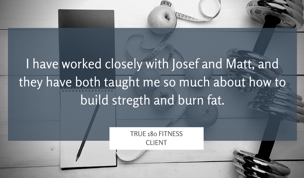 DC-Best-Personal-Trainers-180-True-Fitness
