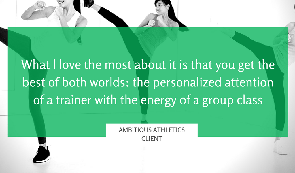 DC-Best-Personal-Trainers-Ambitious-Athletics