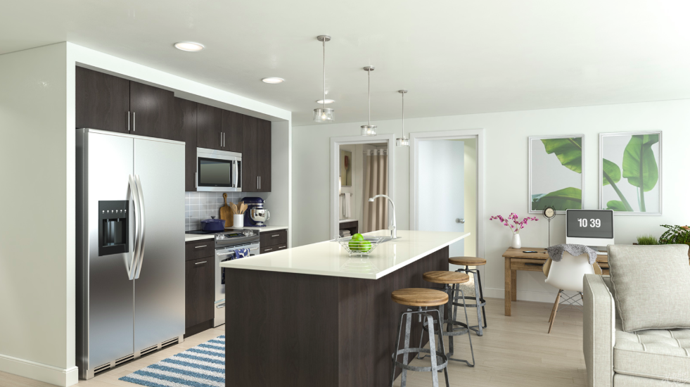 f1rst-residences-capitol-riverfront-washington-dc-apartments-kitchen