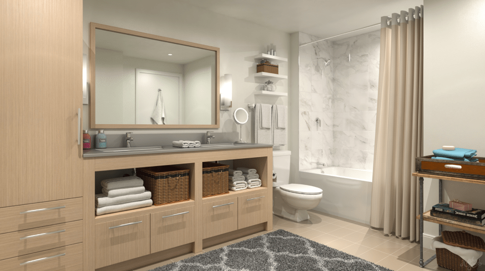 f1rst-residences-capitol-riverfront-washington-dc-apartments-bathroom