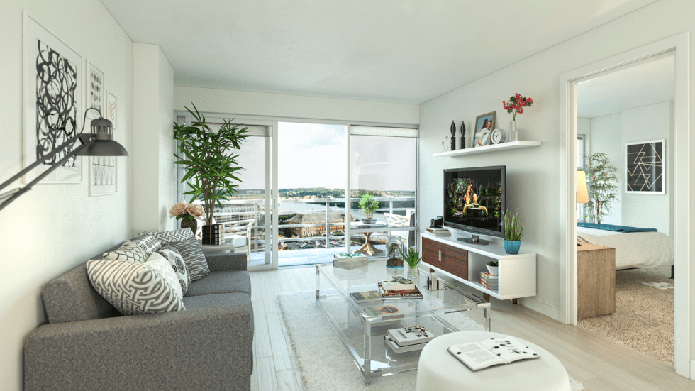 f1rst-residences-capitol-riverfront-washington-dc-apartments-living-room