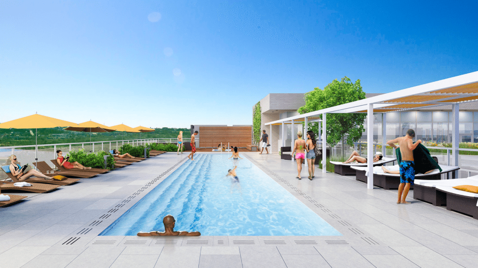 f1rst-residences-capitol-riverfront-washington-dc-apartments-rooftop-pool
