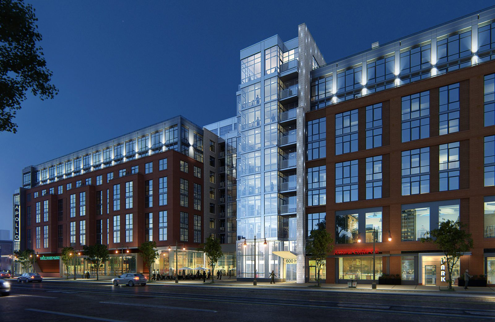 the-apollo-apartments-h-street-washington-dc-exterior-at-night-1600x1040