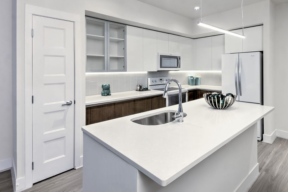 camden-noma-apartments-in-washington-dc-kitchen