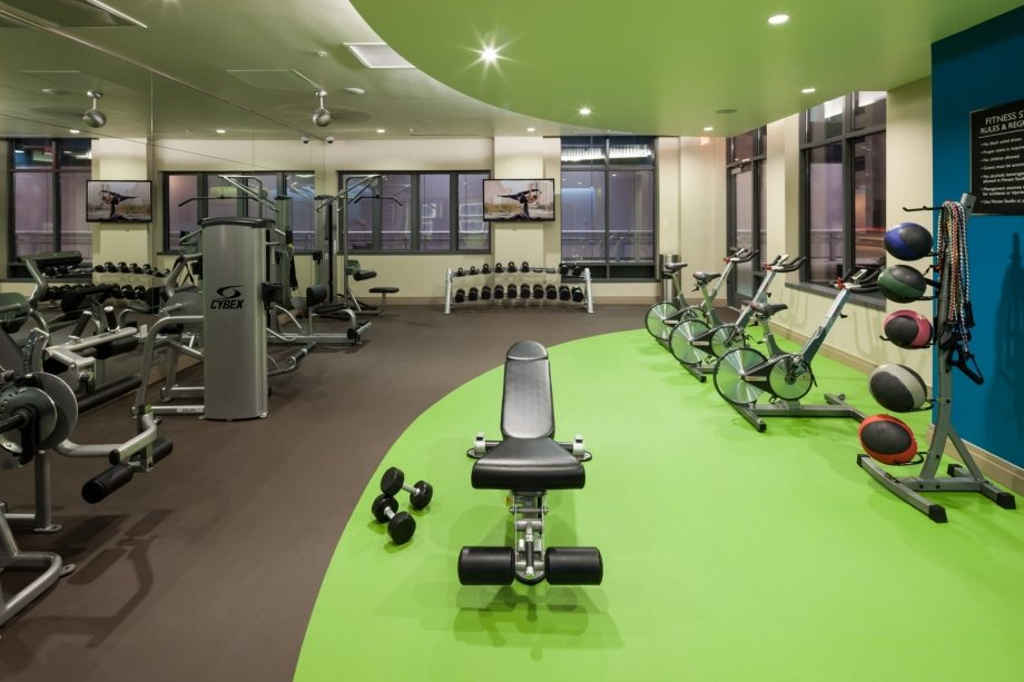 camden-noma-apartments-in-washington-dc-fitness-center