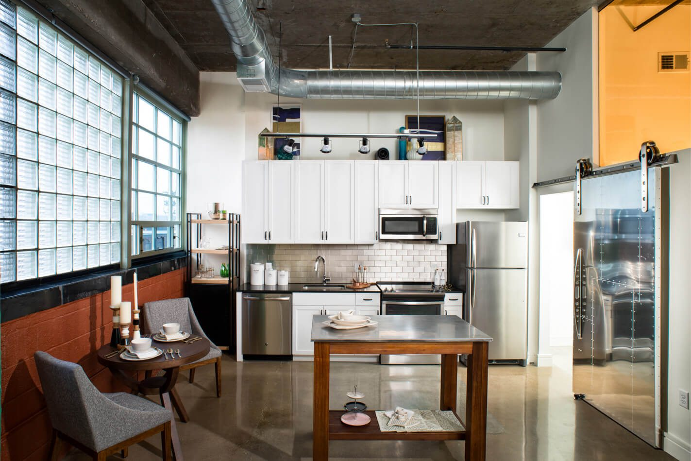 hecht-warehouse-kitchen