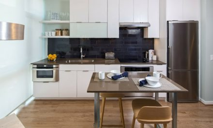 New Year, New Apartment: DC Apartments To Rent Right Now
